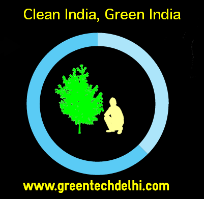 greenindia