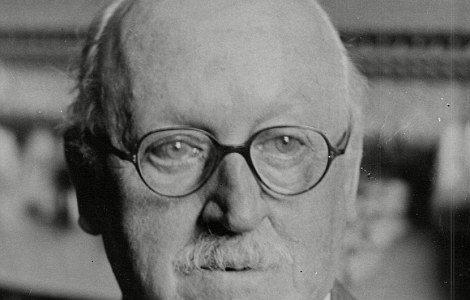 Sir Edwin Lutyens – Who designed New Delhi