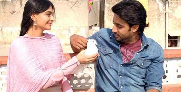 Arziaan Saari Song – Delhi 6