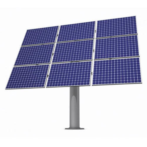 solar-photovoltaic-panel-500x500