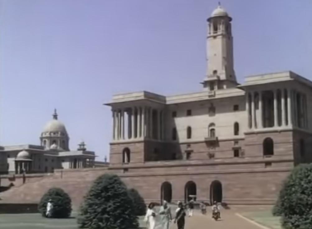 delhi-in-1930-4
