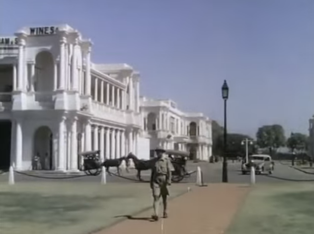 delhi-in-1930-canaught-place5