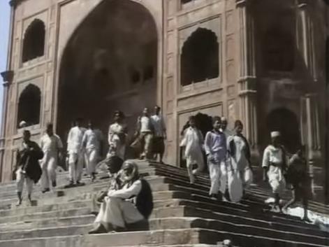 delhi-in-1930-jama-masjid2