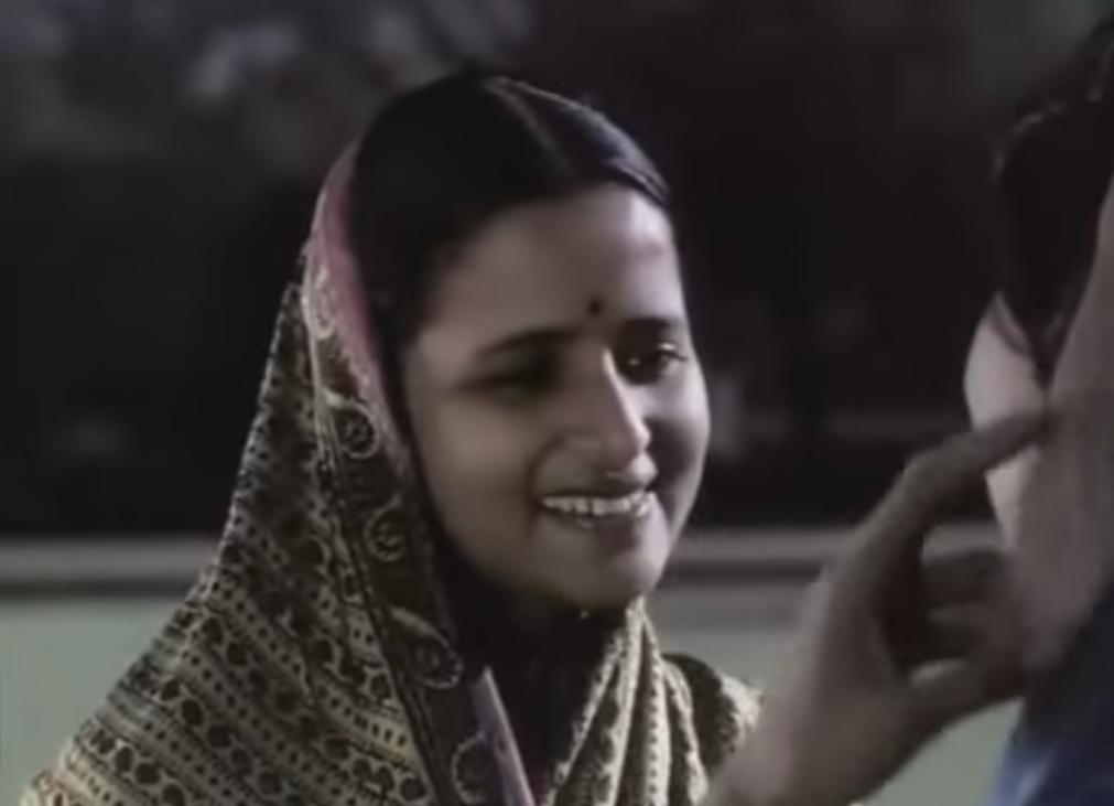 delhi-in-1930-red-fort-visitors